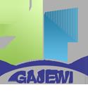 Gajewi Bautenschutz GmbH